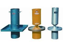 Ф100mm、Ф200mm、Ф150mm标准灌砂筒