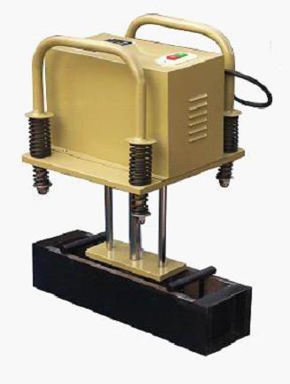 多功能改制平板振动器